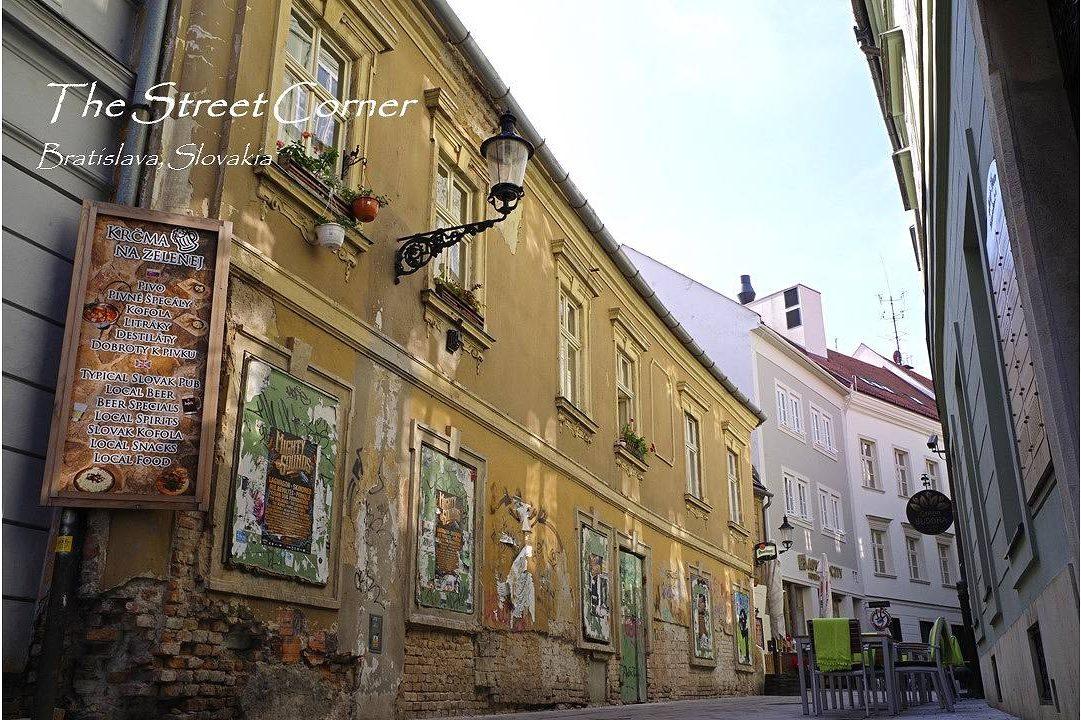 bratislava-slovakia-letter1