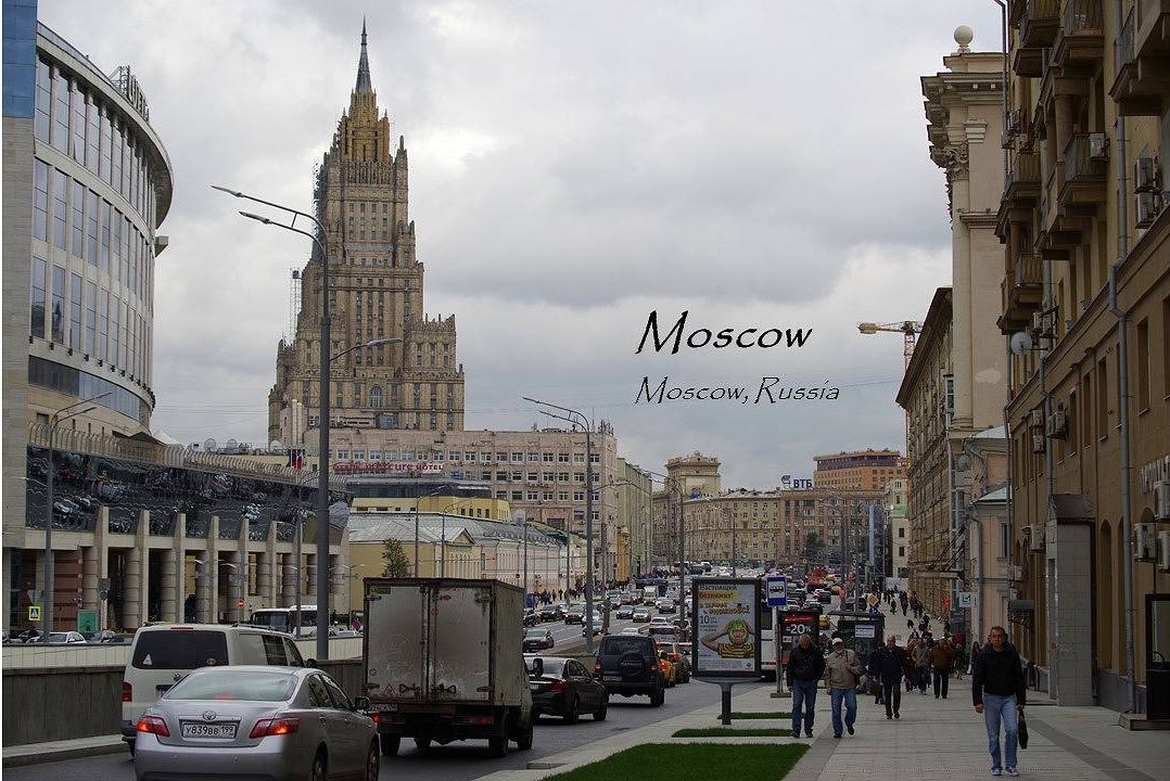 moscow-russia-letter1