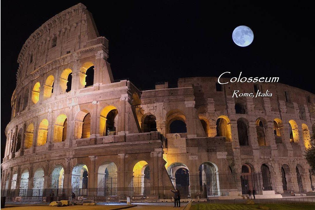 rome-italia-letter1